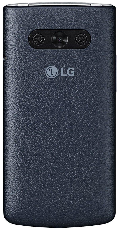 lg-easy-smart-sverige-2222