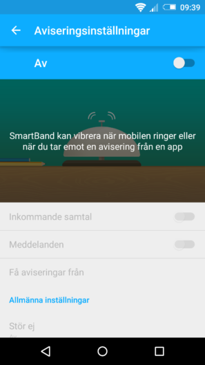 Screenshot_2015-10-02-09-39-26
