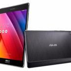 Asus ZenPad S 8.0 Z580CA