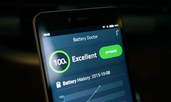 xiaomi-redmi-note-2-batteri