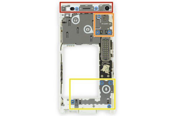fairphone-2-fixitit-1