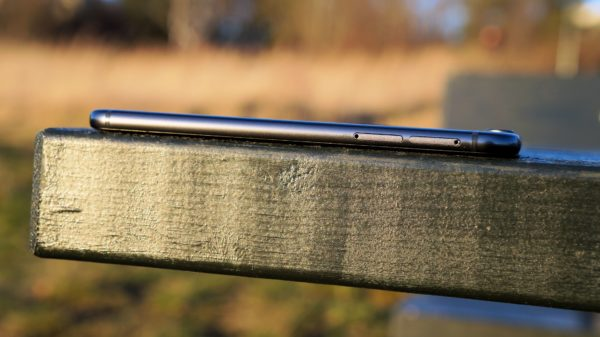htc-one-a9-test-bild-2