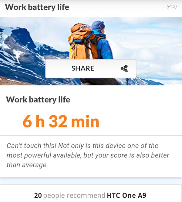 one-a9-batteri