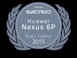 swedroid-arets-telefon-2015-huawei-nexus-6p