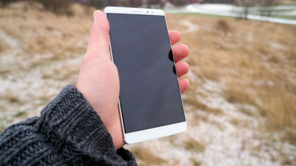 huawei-mate-8-test-swedroid-16