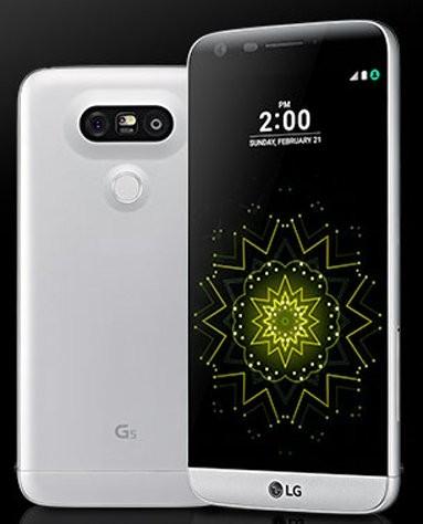 lg-g5-2