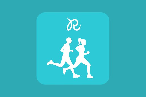 Runkeeper överger Wear OS