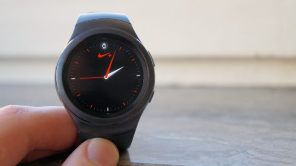 samsung-gear-s2-swedroid-test-16