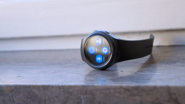 samsung-gear-s2-swedroid-test-2