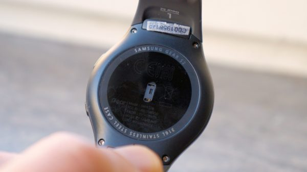 samsung-gear-s2-swedroid-test-7