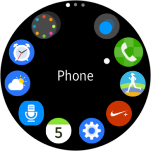 samsung-gear-s2-ui-swedroid-6