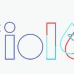 Google I/O 2016 börjar nästa vecka – vad hoppas du på för nyheter?