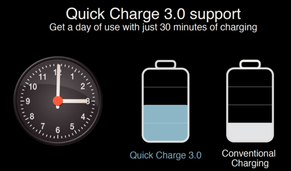 htc-10-quick-charge