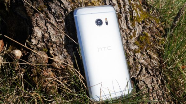htc-10-test-swedroid-22