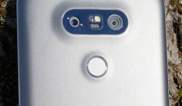 lg-g5-test-swedroid-finger
