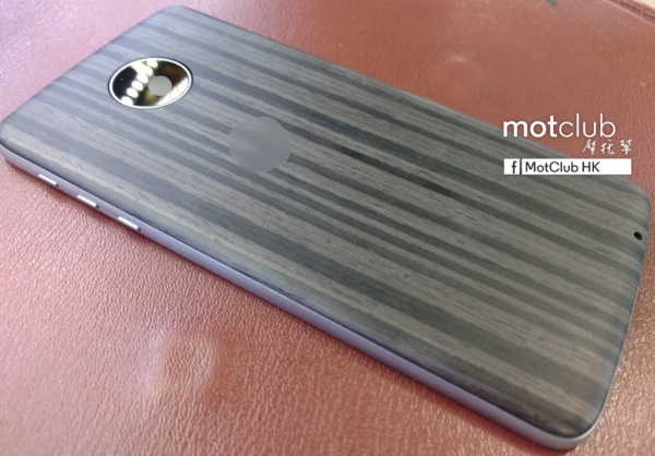 motomods-4