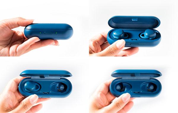 samsung-gear-iconx-4