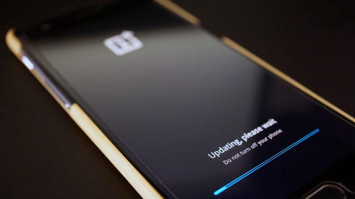 OnePlus_3_update