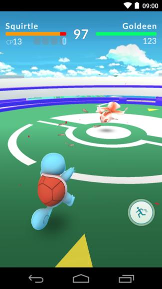 pokemon-go-screen-2
