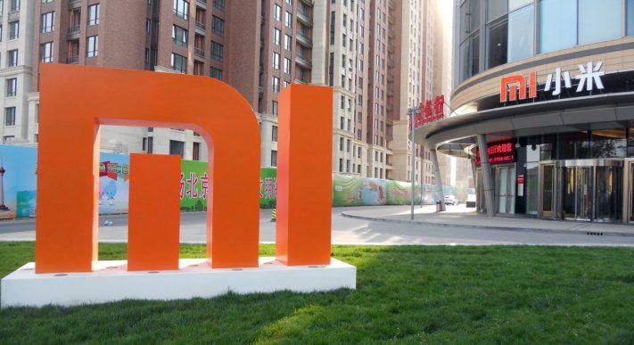 Xiaomi slutar tillhandahålla betaversioner av MIUI