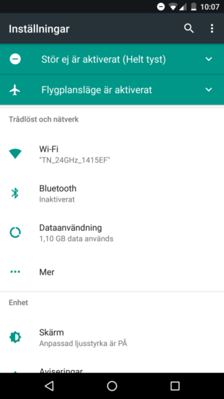 android-7.0-nougat-test-swedroid-12