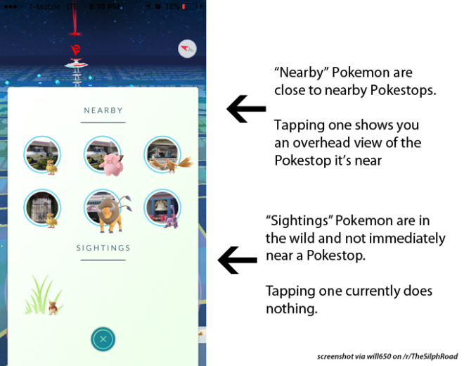 pokemon-go-nearby