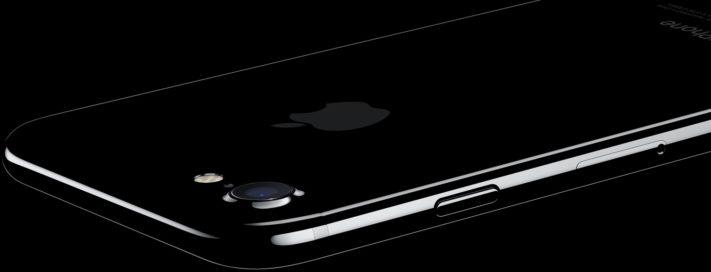 apple-iphone-7-bild-5