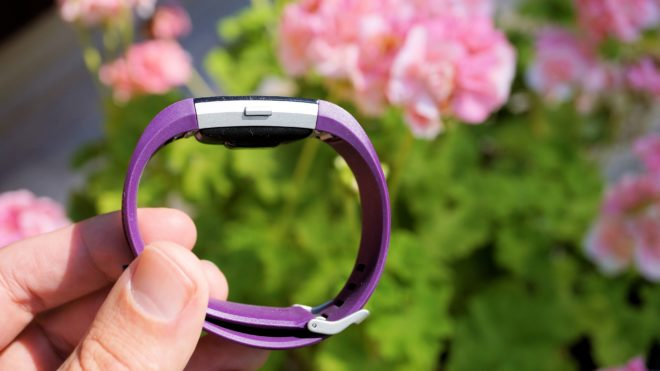 fitbit-charge-2-bild-12