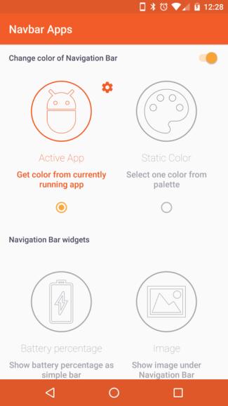 navbar-apps-2