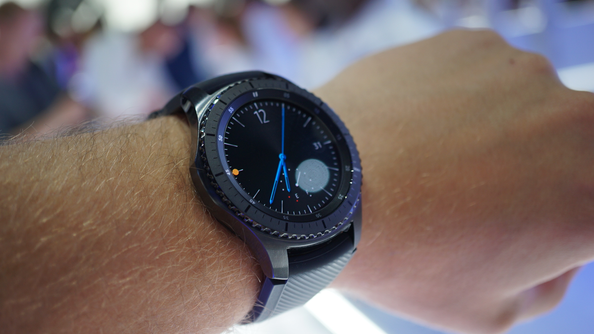samsung-gear-s3-classic-frontier-ifa-2016-03
