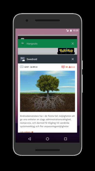 swedroid-webbapp-2