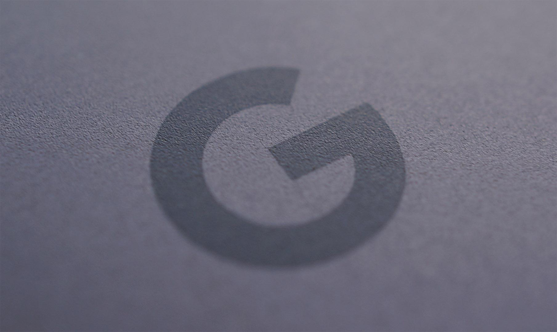 Google påstås lansera foldable innan årets slut