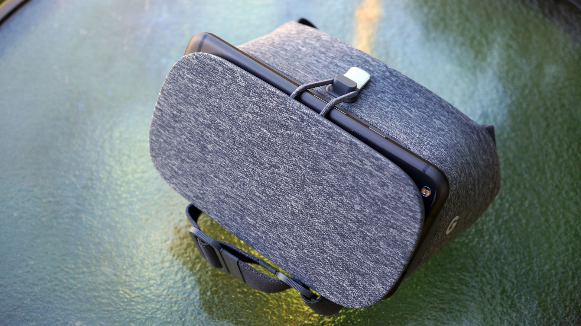 google-daydream-view-recension-14