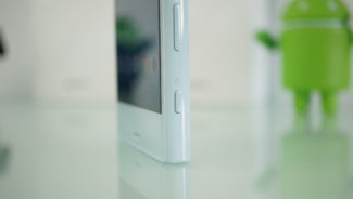 sony_xperia_x_compact-1-12