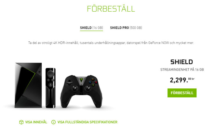 nvidia_shield_2017_pricing