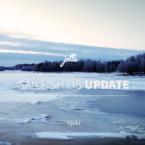 Jolla släpper Sailfish OS för Sony Xperia X
