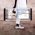 Samsung kommer släppa Bixby-högtalare i år