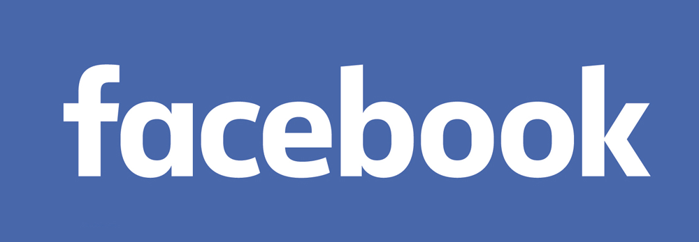 facebook-logo-logga - Swedroid