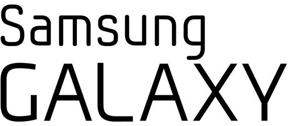 samsung galaxy logo logga swedroid