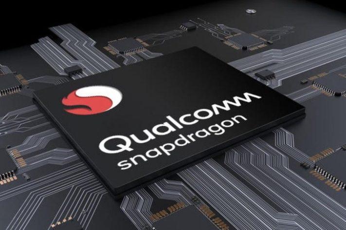 Qualcomm presenterar Snapdragon 855 Plus, har 15 % snabbare GPU