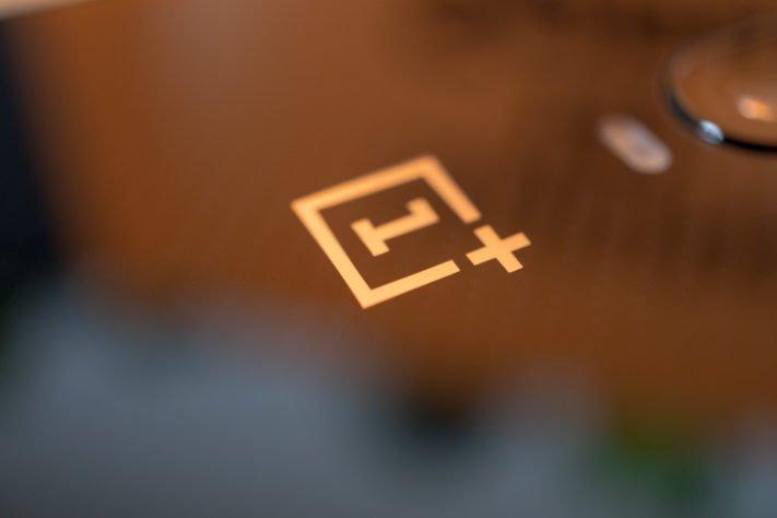 Har du eller har du haft en smartphone från OnePlus?