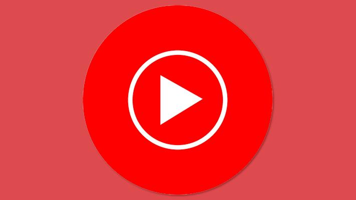 YouTube Music får stöd för sömlös uppspelning av låtar [Notis]