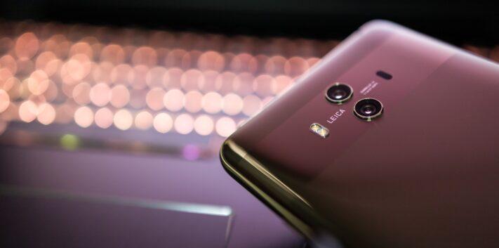 Bekräftat: Huawei får 90 dagars uppskov