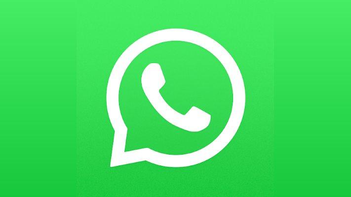 WhatsApp kan få funktion som återställer samtalshistorik mellan IOS och Android