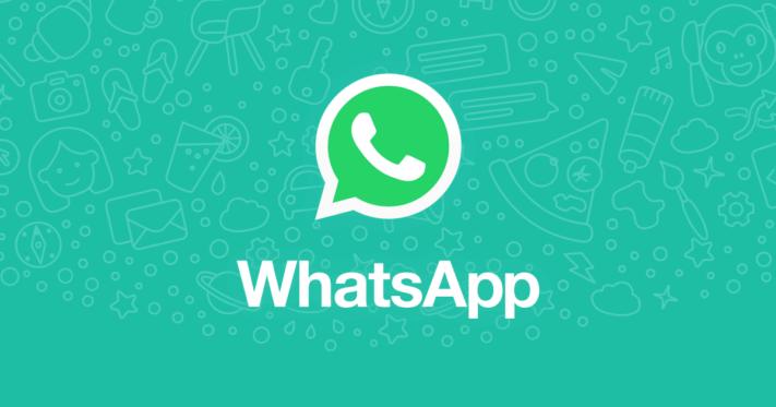 WhatsApp kan få funktion för att skicka bilder som försvinner automatiskt