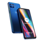 Motorola Moro G 5G Plus