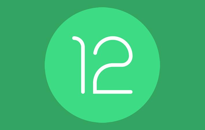 Android 12 erbjuder förbättrat stöd för alternativa app-butiker