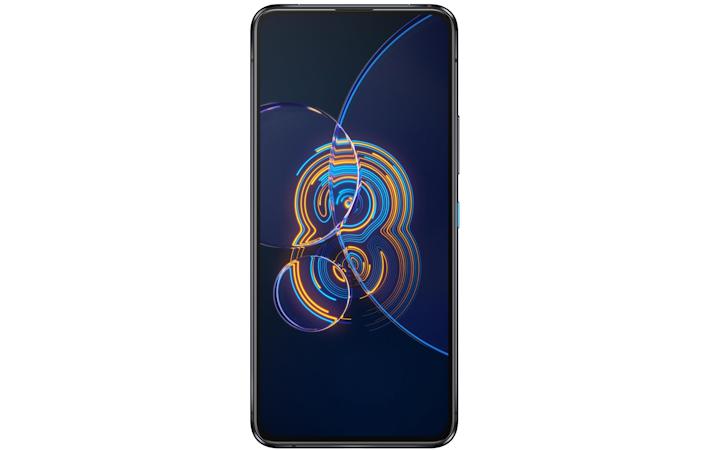 Nya rykten om Asus Zenfone 8 och Zenfone 8 Flip